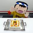 うまかっちゃんの誕生日をファンと一緒に熱狂「うまかっちゃんサミット」開催!