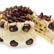 カフェコムサは毎月22日がショートケーキの日!9月は熊本県山江村産やまえ栗のショートケーキを限定発売