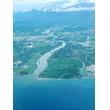 台湾と国交断絶したソロモン諸島とは―南太平洋の島国、かつての激戦地「ガダルカナル」も