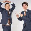 三原の祭りをPR!広島よしもと芸人「メンバー」コラボネタ動画、再生回数20万回突破!
