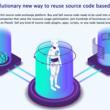【業界初】ソースコード取引所 PieceX がソフトウェア再活用のコンサルティングを開始