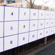天童市議選は定数22に23人が立候補、22日投票