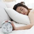 女性患者も増加中!睡眠時無呼吸症候群ってどんな病気?