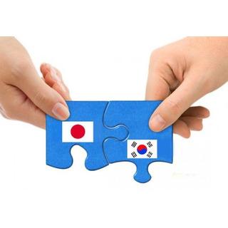 韓国研究者、日韓関係回復のための最良の方法を…