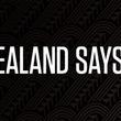 <エコストア>が、ニュージーランドの魅力が詰まったイベント「ニュージーランド サンキューフェス」に出展!
