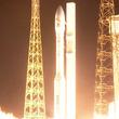 欧州の「ヴェガ」ロケット、7月の打ち上げ失敗の原因がほぼ特定