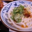 """「丸亀製麺」が""""香川県丸亀市と関係ナシ""""と炎上。丸亀市を直撃したら驚きの事実が"""