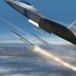 レイセオンが新しい小型中距離空対空ミサイル「Peregrine」発表 ドローンや巡航ミサイルにも対応