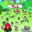 アウトドアガレージブランド「didon garage works」主催キャンプフェス 「XXXFIRE」を南アルプス市で開催決定!