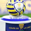 PSGが1強のフランスリーグ、カップ戦の1つが今季限りで終了に