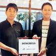 Showcase Gig、JR西日本グループと資本業務提携