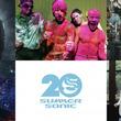 「SUMMER SONIC 2019」放送アーティストをWOWOW番組サイトで公開!