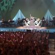 岩崎宏美コンサートツアー「もうすぐ45周年!岩崎宏美コンサート~残したい花について~」初日から大盛況の幕開け!