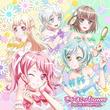 Pastel*Palettes 5th Single「きゅ~まい*flower」オリコン4位にランクイン!各種音楽配信サービスでも上位ランクイン!