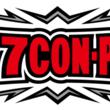 『777CON-PASS』 を使ってライターが実戦!ライターバトン企画実施!