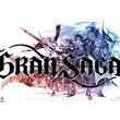 「セブンナイツ」の開発に携わったクリエイター達による新作「GRAN SAGA」が発表。近日中にティザーサイトを開設