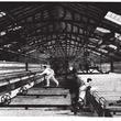 「産業革命期、子どもも重労働させられた」は本当か