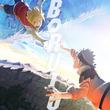 週刊少年ジャンプ「NARUTO-ナルト-」20周年記念!BORUTO-ボルト- NARUTO NEXT GENERATIONS 新章にて少年ナルトとボルトが登場! 新ビジュアル解禁!