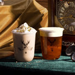 """芳醇なアールグレイで、優雅なティータイムを。お茶に恋をするティーストア""""THE ALLEY""""から、アールグレイシリーズが9月30日より期間限定で新登場!"""