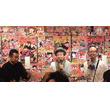 漫画家・森田まさのりの書籍『べしゃる漫画家』刊行記念スペシャルトークイベント「漫画と笑いとM-1のウラ話」開催!