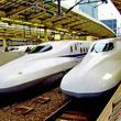 東海道・山陽新幹線「のぞみ」指定席と自由席、どっちを使う? それぞれにメリットが