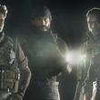 『CoD:MW』ストーリートレーラーが公開。ナラティブディレクターによるストーリー解説も!