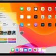 iPadOS登場、iPad Airは対象外