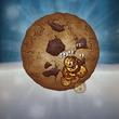 「クッキークリッカー」がスマホアプリ化 いつでもどこでもクッキーを焼き続けられる