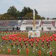 第74回国民体育大会『いきいき茨城ゆめ国体』が開幕!