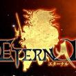 新作MMORPG「プロジェクト エターナル」の正式タイトルが「ETERNAL」に決定。事前登録の受付がスタート