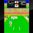 Nintendo Switch版『アーケードアーカイブス 空手道』を配信前に最速プレイ! 『俺たちのアケアカ』本日(10月2日)20時00分より生放送!【ファミ通チャンネル】