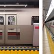 地下鉄初!デンソーウェーブと東京都交通局が開発した新型QRコードを用いたホームドア開閉制御システムが運用開始