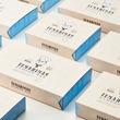 クラウドファンディングで目標支援額の1,031%を達成!!お菓子職人達の自分史上最高傑作ブランド『TEMAHIMAN』第1弾、『TEMAHIMAN・アーモンドバー』好評発売中!