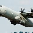 国内未採用 C-130J輸送機のファクトシート 初の日本語版公開 ロッキード・マーチン