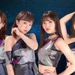 井上ヨシマサ プロデュースのダンス&ヴォーカルユニット「卒業☆星」、ファーストアルバムのリリース日(10月30日)が決定。新メンバー伊藤愛真を加えてワンマンライブ開催(11月6日)も発表。