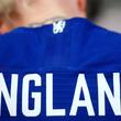 イングランドがイングランド代表初ゴール!意味が分かる歴史的一撃がこれ