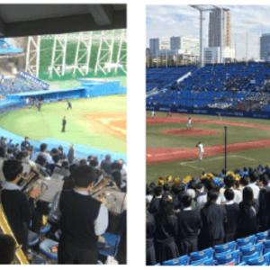 長野 県 高校 野球 したらば 掲示板