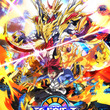 本格スマホカードバトル「Shadowverse(シャドウバース)」TVアニメ化決定! ティザービジュアル、制作スタッフも解禁!!