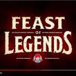 ウェンディーズの公式テーブルトークRPG「Feast of Legends」 そうですあのウェンディーズです