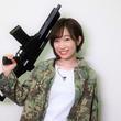 アニマックスオリジナル制作番組『MUSIX TV』!11月のゲストは、「ANIMAX MUSIX 2019 YOKOHAMA」出演する 田所あずさ さん!!