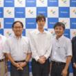 学習管理プラットフォームStudyplus for School、沖縄県 宮古島市・伊是名村の公設塾へ提供開始。