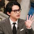 """吉沢亮、""""女性の社会進出""""議論で吉川美代子とバトル!?"""