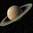 土星で新たに20個の衛星が発見され、最多の衛星を持つ惑星に。今なら名付け親になるチャンス!