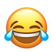 Unicodeが発表、使われている絵文字ランキング第1位は?