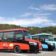 世界初の線路を走るバス•DMV導入へ!「阿佐海岸鉄道」の新車両と取り巻く現状に迫った