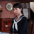 『スカーレット』第14回 喜美子失態…早くも女中クビに!?