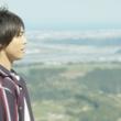 【声優・イベント】第2回 声優ビデオ 声をおいてくる(河本啓佑編)発売記念イベント 11月8日(金)開催決定!