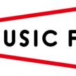 音楽の「すごい!」と出会うコミュニティ「MUSIC FUN !」始動!活動第一弾はYouTubeチャンネル