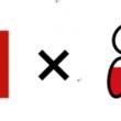 押井守総監督、西村純二監督 新作アニメーション「ぶらどらぶ」公式アンバサダーユニット「BlooDye(ブラッディー)」CDリリース決定!