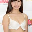 元AKB48森川彩香、結婚&妊娠を発表 芸能活動休止へ